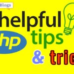 How to recursive left trim a string in PHP