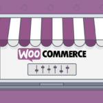 Woocommerce – Update checkout on method payment change